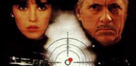 Test Blu-ray : Mortelle randonnée
