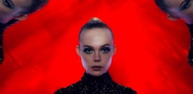 Test Blu-ray : The Neon Demon
