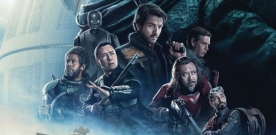 Star Wars Rogue One : bande-annonce + affiche finales