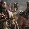 Test Blu-ray : Warcraft – Le commencement