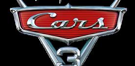 Cars 3 s'offre un premier trailer relativement sombre !