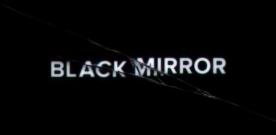 Critique : Black Mirror (saison 3)
