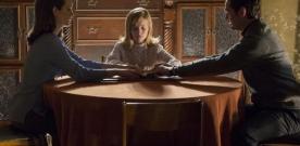 Critique : Ouija : les origines