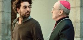 Test DVD : Dieu, ma mère et moi ( El apóstata)