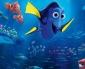 Test Blu-ray : Le monde de Dory
