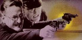 Test Blu-ray : Les flics ne dorment pas la nuit