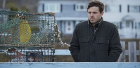Critique : Manchester by the sea