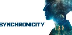 Test Blu-ray : Synchronicity