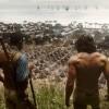 Test Blu-ray : Tarzan [ Blu-ray 3D ]