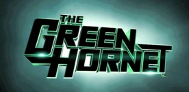 Un reboot de The Green Hornet est officialisé !