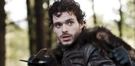 Game Of Thrones : hommage à nos personnages préférés disparus…