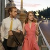 New York Film Critics 2017 : le palmarès