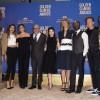 Golden Globes 2017 : les nominations cinéma