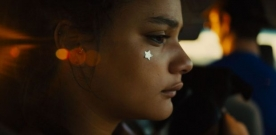 Critique : American Honey