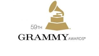 Grammy 2017 : les nommés cinéma