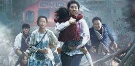 Test Blu-ray : Dernier train pour Busan