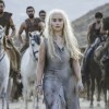 Test Blu-ray : Game of Thrones – Saison 6