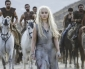 Test Blu-ray : Game of Thrones – Saison 6