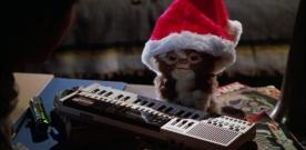 Noël en dix films incontournables :