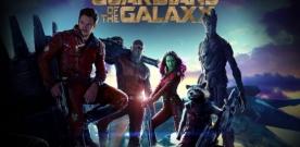 Un nouvelle bande annonce explosive pour Les Gardiens de la Galaxie 2