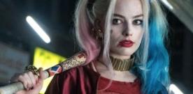 Un film Harley Quinn en préparation !