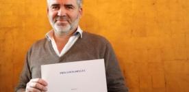 Une Vie reçoit le Prix Louis-Delluc 2016