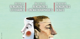 Festival : 29èmes Rencontres Cinématographiques de Cannes