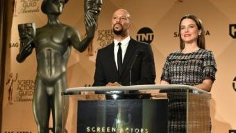 Screen Actors Guild Awards 2017 : les nominations télévision