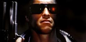 Un Terminator 6 par le réalisateur de Deadpool ?