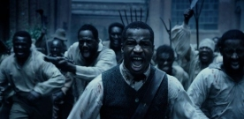 Critique : The Birth of a Nation