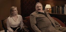 Critique : Le Divan de Staline