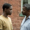 Producers Guild Awards 2017 : les nominations