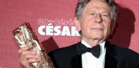 César 2017 : la fin précoce de l'affaire du président Polanski