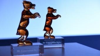 Berlinale 2017 : les jurys du Premier film et du Documentaire