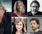 Berlinale 2017 : le jury de la compétition officielle