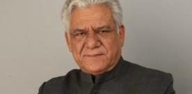 Décès de l'acteur Om Puri