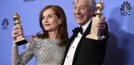 Golden Globes 2017 : le palmarès