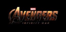 Avengers 3 sera le film le plus cher de l'histoire !