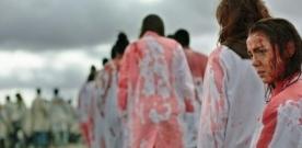 Festival de Gérardmer 2017 : jour 5, Grave et David Lynch The Art Life