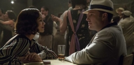 Critique : Live by night