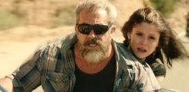 Test Blu-ray : Blood father