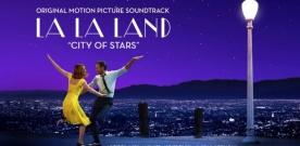 Oscars 2017 : les nommés pour l'Oscar de la chanson