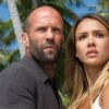 Test Blu-ray : Mechanic Resurrection