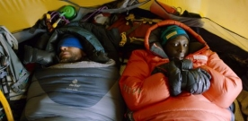 Festival de l'Alpe d'Huez 2017 : L'Ascension doublement primé