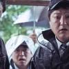 Test Blu-ray : The strangers