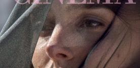 Revue de presse cinéma – Février 2017