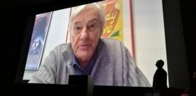 Les Prix du Syndicat Français de la Critique de Cinéma 2017