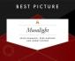 Oscars 2017 : la très belle surprise Moonlight !