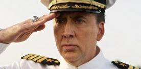 Test Blu-ray : USS Indianapolis