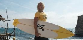 Test Blu-ray : Brice 3